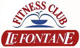 Fitness Club Le Fontane